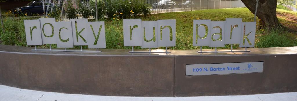 rocky-run-park